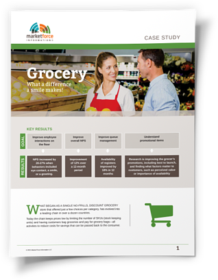 grocery-case-study