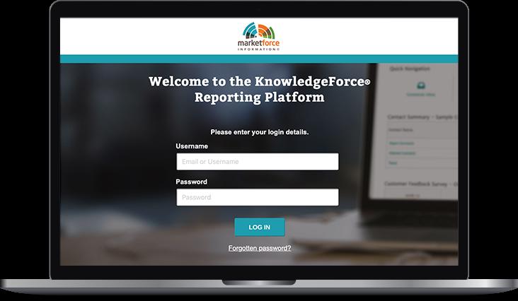 knowledgeforce-na-login