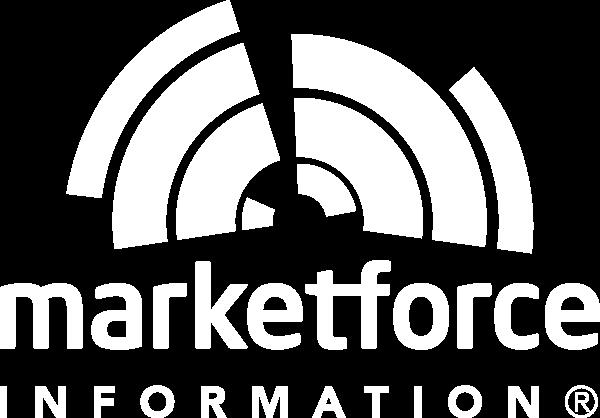 MFI_logo_REV
