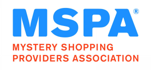mspa-mystery-shopping-providers-association-logo-300x300