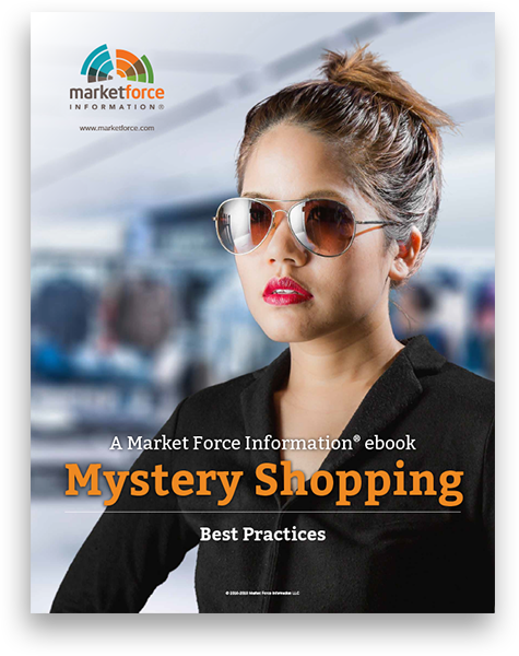 mystery-shopping-ebook